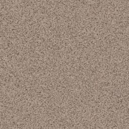 Линолеум Полукоммерческий Ideal Stream Pro Ocean 959M 4 м