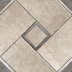 Плитка для пола Уралкерамика Россано ПГ3РС707 41.8x41.8