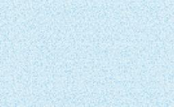 Плитка для стен Нефрит-керамика Форте 00-00-5-11-00-61-071 50x31 Голубой