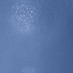 Керамогранит CF-Systems Decor Синий 600x1200 Лапатированный