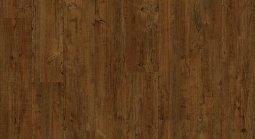 ПВХ-плитка Moduleo Transform Wood Click Latin Pine 24874