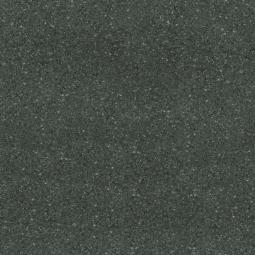 Линолеум Коммерческий Juteks Premium Scala 9075 2 м