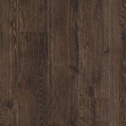 Ламинат Quick-Step Vogue Дуб Рустикальный Серый 32 класс 9.5 мм