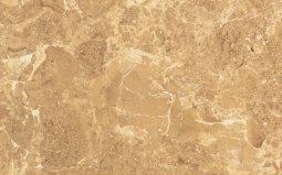 Плитка для стен Cracia Ceramica Amalfi Sand Wall 02 25x40