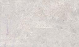 Плитка для стен Kerama Marazzi Мармион 6243 25х40 светлый