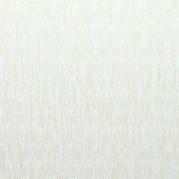 Рейка S-профиль бежевый жемчуг-С07, 100*3000