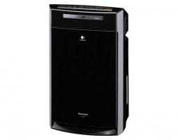 Очиститель-увлажнитель воздуха Panasonic F-VXH50R-K