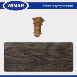 Внутренний угол Wimar 823 Дуб Каменный