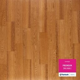 Линолеум Бытовой Tarkett Premium Incana 1 4 м