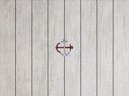 Декор Сокол Регата D739 SDS1 орнамент полуматовый 44х33