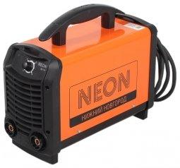 Инверторный сварочный аппарат Neon ВД-181