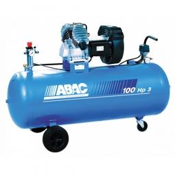 Компрессор Abac V 30/90 СМ3 330 л/мин.