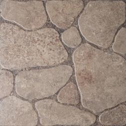 Керамогранит Gracia Ceramica Patio beige PG 03 45х45