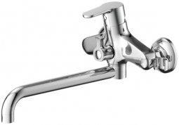 Смеситель для ванны D&K Marx Rhein DA1393301