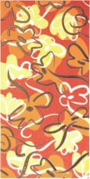 Декор Atem Cuba madrid  OR 29,2x59,5