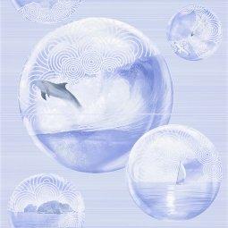 Панно AltaCera Breeze S/2 SW9BRZ03 49,8x50