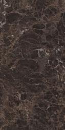 Плитка Golden Tile Lorenzo Modern коричневый  Н47061 300х600