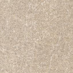 Плитка для пола Нефрит-керамика Асти 01-10-1-12-01-15-159 30x30 Бежевый