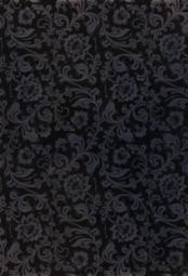 Плитка для стен Уралкерамика Хохлома ПО7ХМ200 24,9x36,4