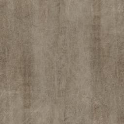 Плитка для пола Golden Tile Marengo бежевый У21830 400х400
