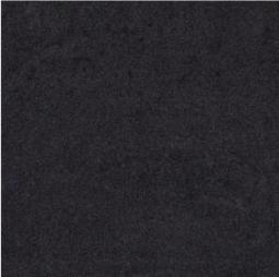 Керамогранит Aijia Diamond Stone AJH6350 60x60