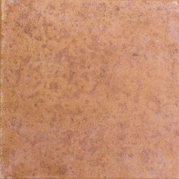 Плитка для пола Сокол Олимпия OL5 коричневая матовая 33х33