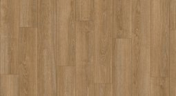 ПВХ-плитка Moduleo Flexo Premium Click Verdon Oak 24242