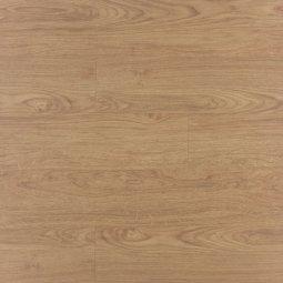 Кварцвиниловая плитка DeArt Floor DA 5212 2 мм