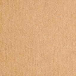 Линолеум коммерческий Tarkett Travertine Terracotta 01 2 м рулон