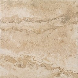 Керамогранит Italon Natural Life Stone Алмонд Антик 60х60 Натуральный
