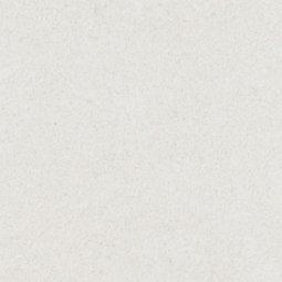 Плитка Для Стен Imola Habitat 10W Белый 10х10