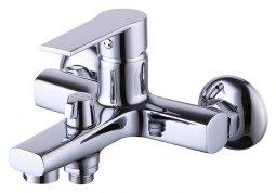 Смеситель для ванны Smart Смарт-Шот SM193503AA_R
