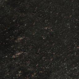 Керамогранит Grasaro Crystal Черный G-640/PR 600x600