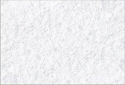 Плитка для стен Azori Арго Бьянка 27.8x40.5