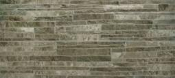Плитка для стен Lasselsberger Пикассо серый 19,8х39,8