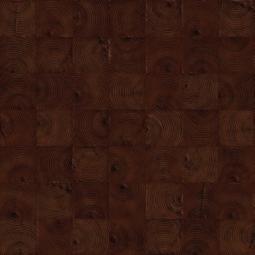 Плитка для пола Cersanit Intarsia IS4D112-63 коричневый 33x33