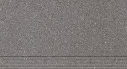 Ступень с бортиком Estima Hard HD 02 33x60 непол.