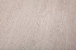 Кварцвиниловая плитка ReFloor Refloor Home Tile Ясень Моно WS 1560