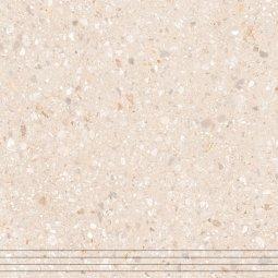 Ступень Estima Aglomerat AG 02 40x40 непол.