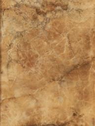 Плитка для стен Lasselsberger Капри темно-коричневый 25x33