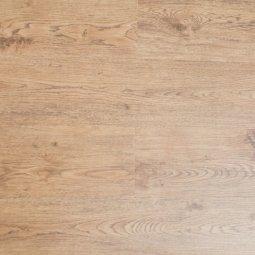ПВХ-плитка Art TILE Premium AB 6964 Дуб Китта