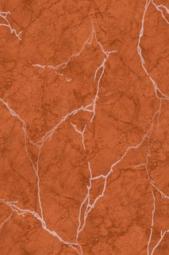 Плитка Golden Tile Александрия бежевый В11061 200х300