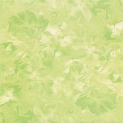 Плитка для пола Береза-керамика Нарцисс салатный 30х30