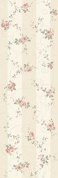 Плитка для стен Kerama Marazzi Дейра Цветы 12067 25х75