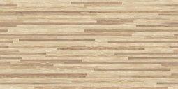Плитка для стен AltaCera Stem Beige WT9STM08 24,9x50