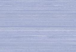 Плитка для стен Уралкерамика Ассоль ПО7АС606 36,4x24,9