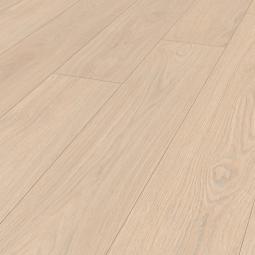 Ламинат Kronospan Floordreams Vario Дуб Меридиан 32 класс 12 мм