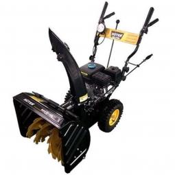Снегоуборщик Huter SGC 4100L