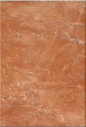 Плитка для стен Уралкерамика Адажио ПО7АД405 24,9x36,4