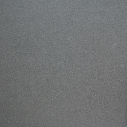 Керамогранит Estima Standard ST 16 60х60 полированный